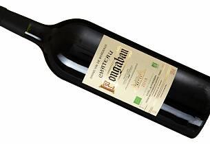 Dropp boksvinen denne gangen, sats heller på vin i stort format – du blir rikelig belønnet