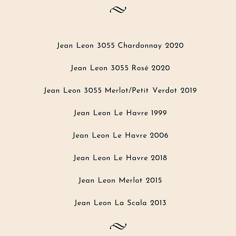 Vinliste Jean Leon.jpg [48.37 KB]