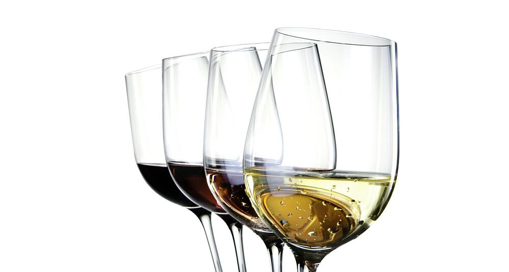 Spansk kultperson og hans kraftfulle vellagrede viner på Mini Bottle Gallery
