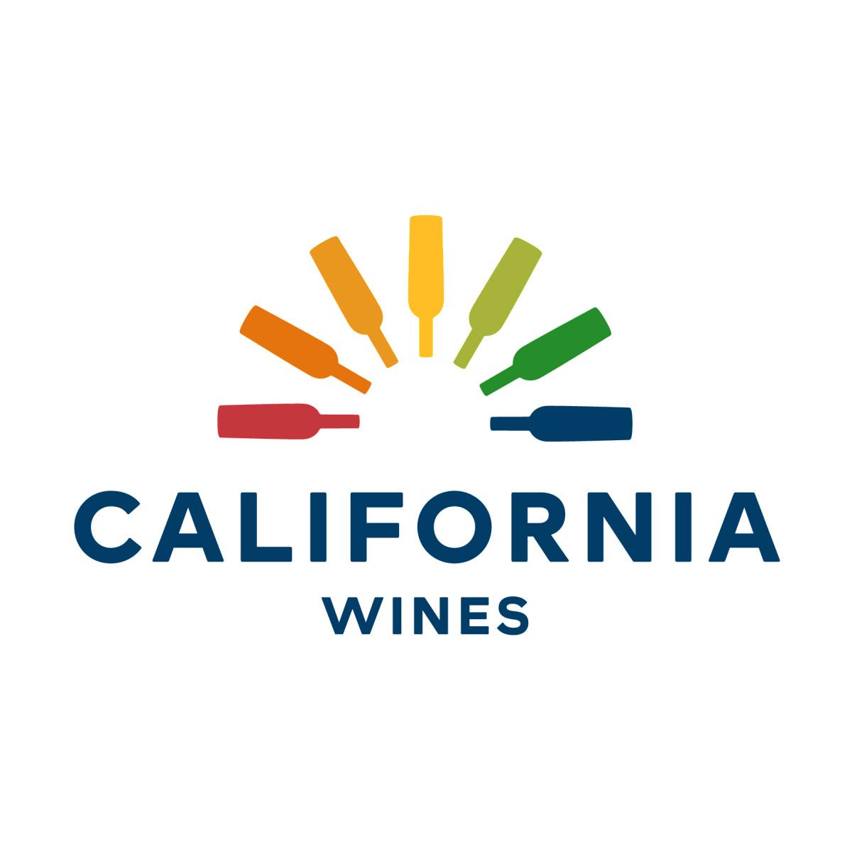 California_Wines_Logo_Final_postive_live.jpg [49.97 KB]