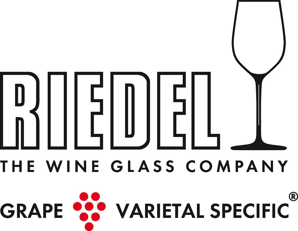 Riedel Logo gvs_2011_black_E (2).jpg [197.50 KB]