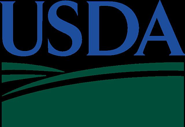 USDA logo.png [58.55 KB]